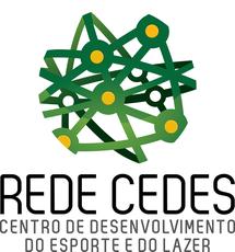 Objetivo é fomentar a pesquisa social sobre Políticas Públicas de Esporte e Lazer no Brasil