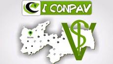 Congresso ocorrerá no IFPB - Campus Sousa, entre os dias 1º e 05/05