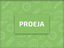 proeja.png