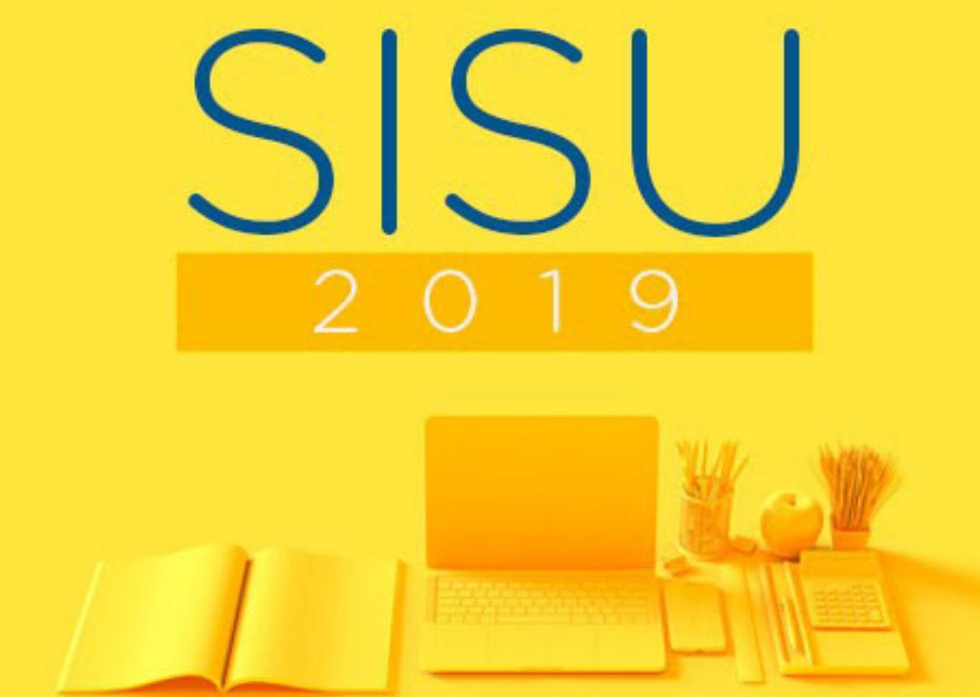 Sisu 2019.2
