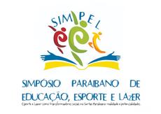 Simpósio vai discutir esporte e lazer como agentes transformadores sociais no sertão paraibano
