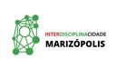 Marizópolis