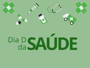 Serviços gratuitos serão oferecidos para os estudantes do IFPB Campus Sousa