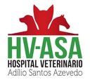 Hospital Veterinário do IFPB Campus Sousa realiza atendimentos gratuitos na região de Sousa (PB)