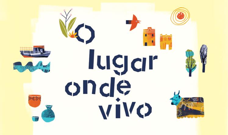 Documentário e artigo opinativo foram selecionados na Olimpíada de Língua Portuguesa