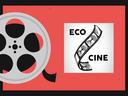 EcoCine