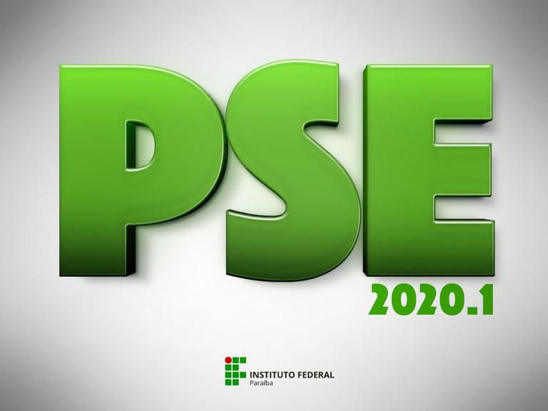 PSE 2020.1