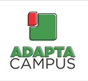 Adaptacampus