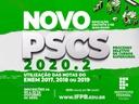 PSCS 2020.2