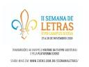 Foto matéria II Semana de Letras Site.jpg
