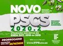 Prorrogação PSCS