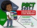 Prorrogação PSCT