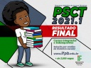 Resultado Final PSCT