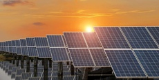Foto: Portal Energia
