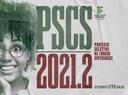 PSCS 2021.2