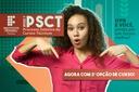 PSCT 2022.1