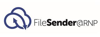 filesender@RNP