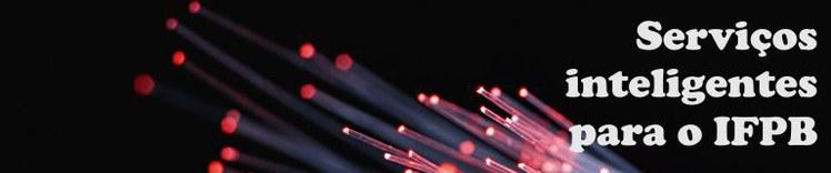 Serviços de Redes