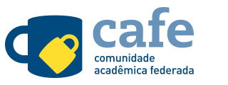 Conheça o serviço CAFe - Comunidade Acadêmica Federada.